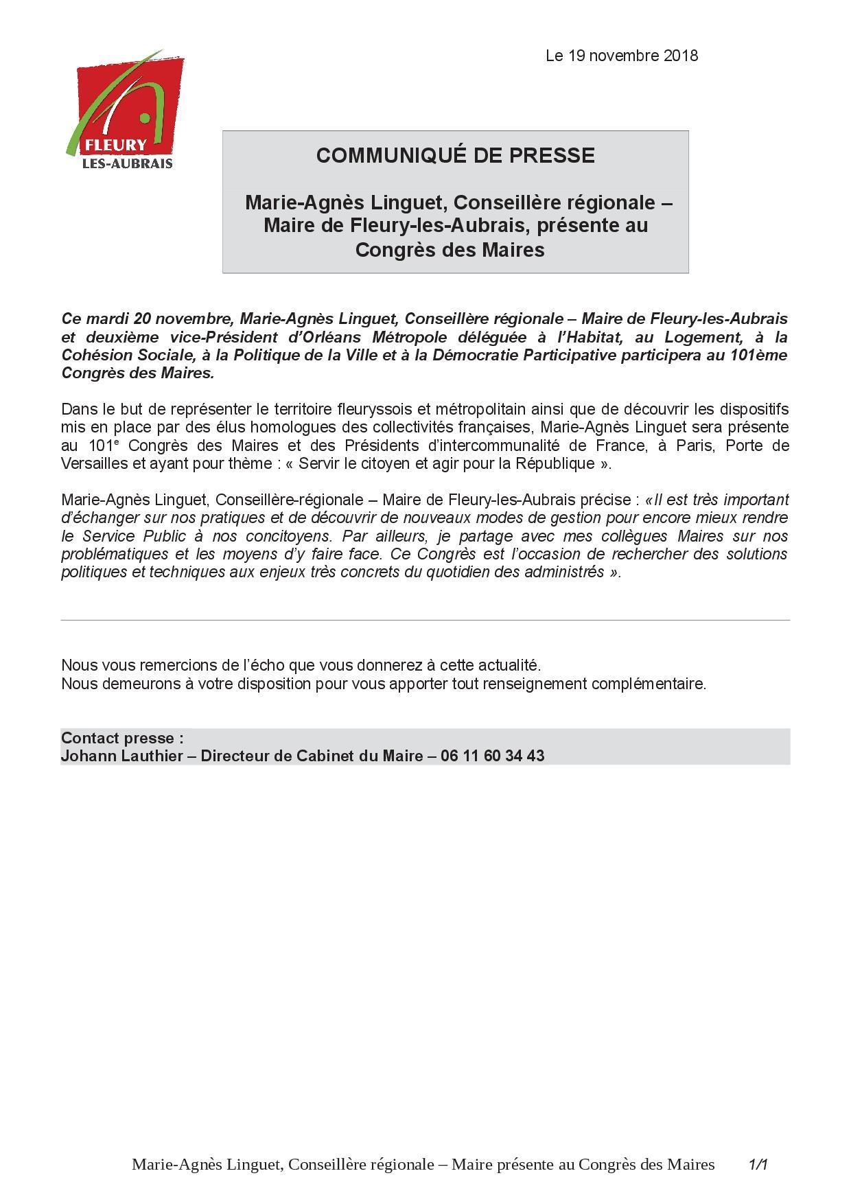 CP Marie-Agnès Linguet présente au Congrès des Maires.jpg