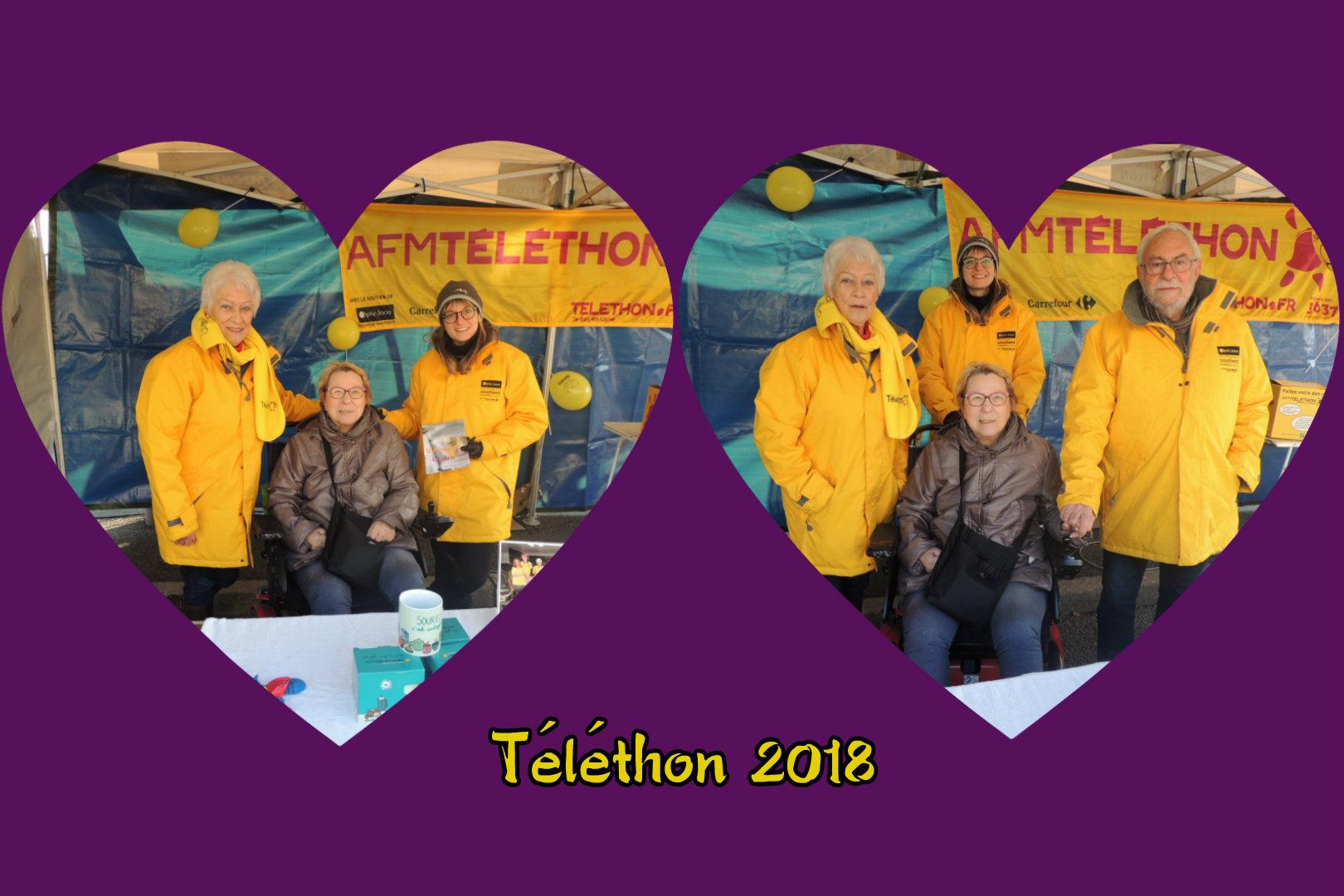 www.kizoa.com_collage_2018-11-20_22-16-21.jpg