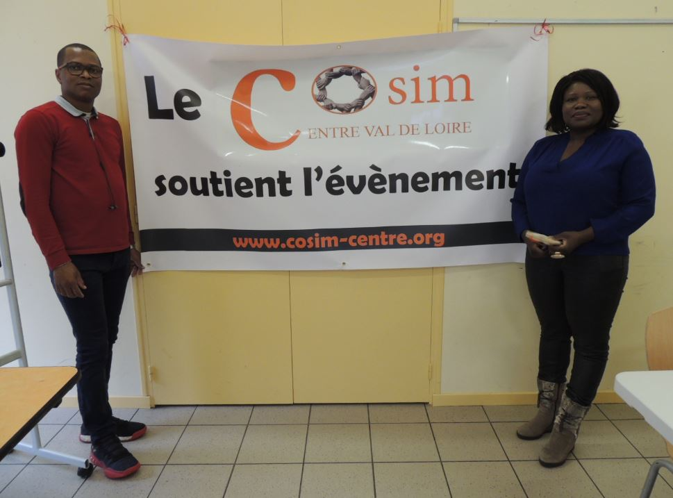 Capture Loto Solidaire par le COSIM Centre Val de Loire 2018 (25.11.2018).JPG