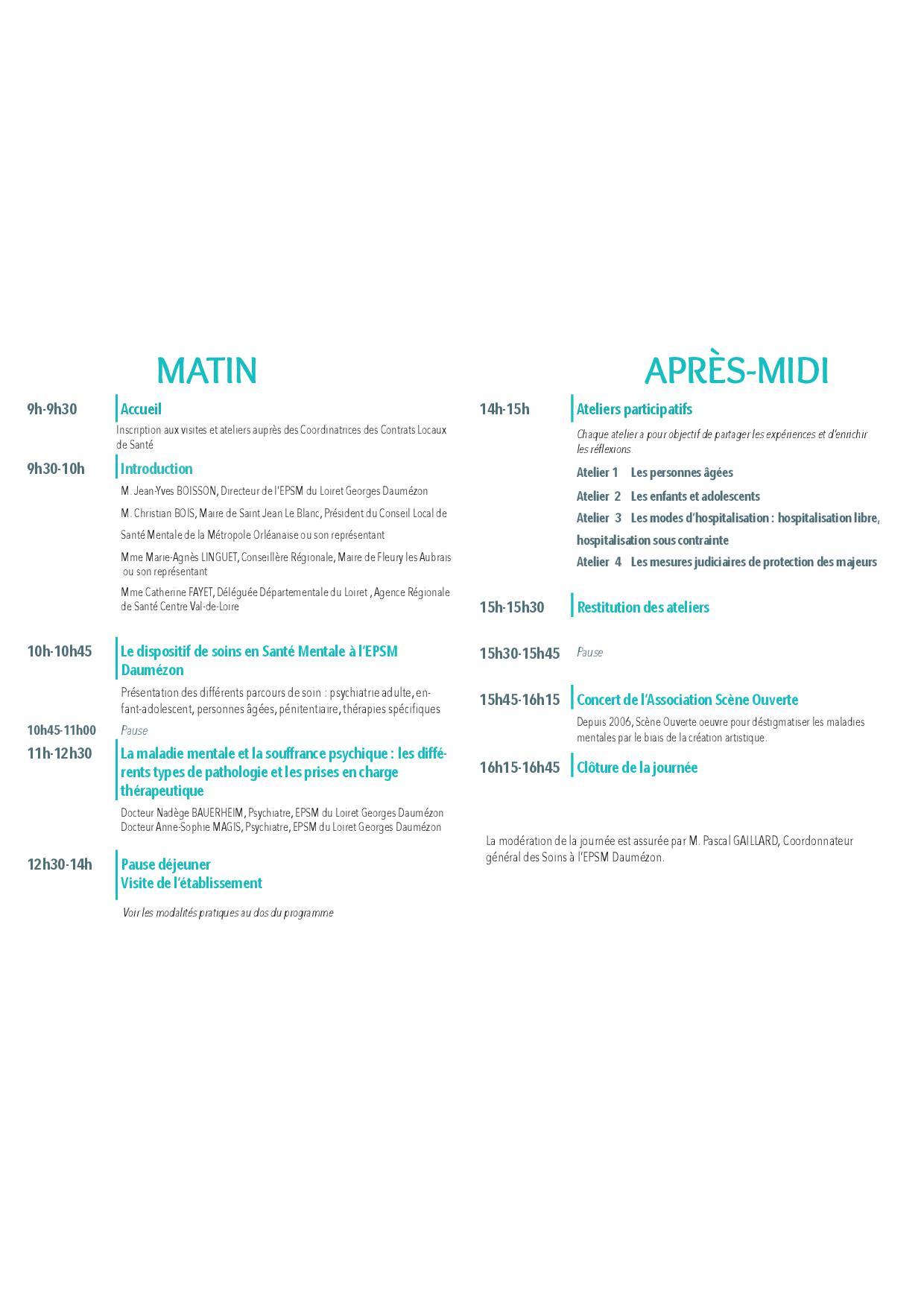 Programme 27 novembre2.jpg