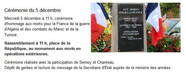 Capture Cérémonie au Monument aux Morts (05.12.2018).JPG