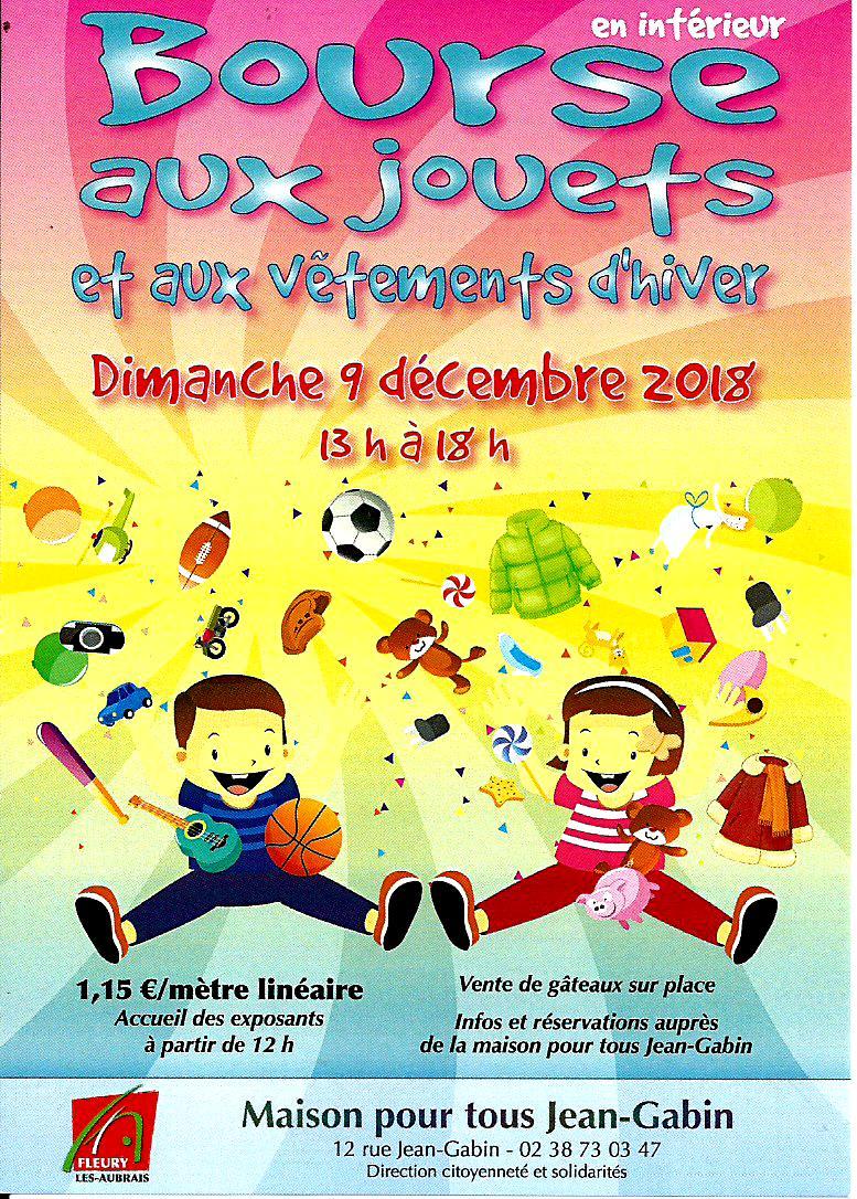 Scan Affiche MPT-J.Gabin Bourse aux Jouets 2018 (09.12.2018).jpg