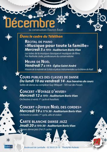 Affiche Décembre au conservatoire Maurice Ravelle 2018.jpg