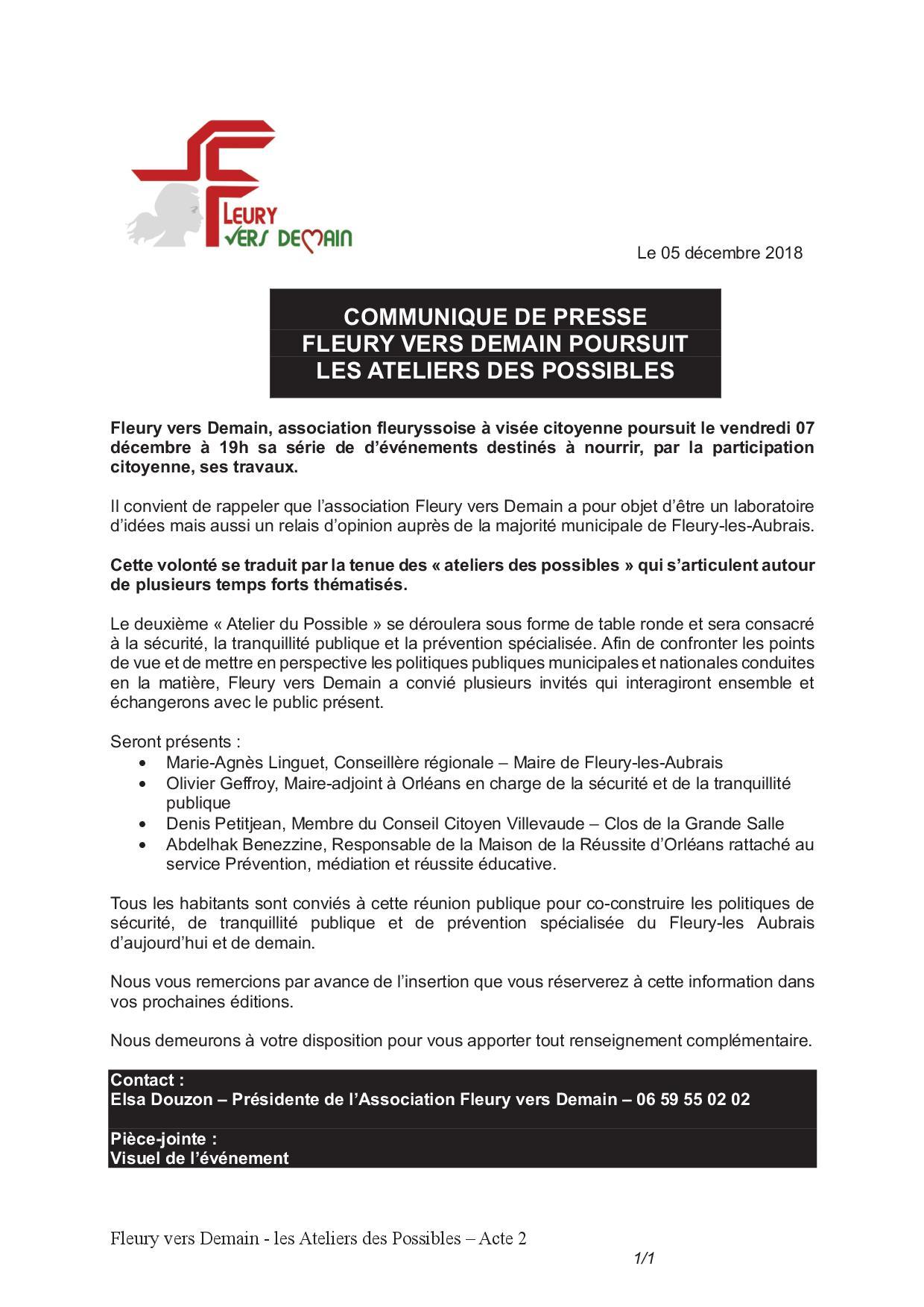 CP Atelier des possibles Sécurité-tranquillité publique-prévention-1.jpg