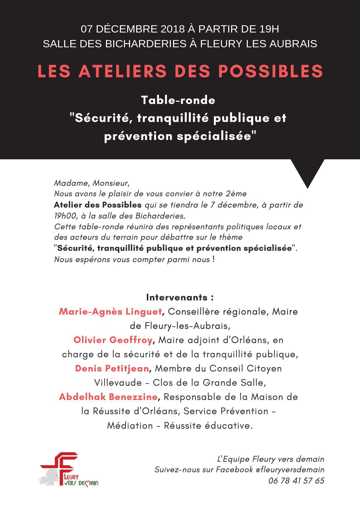 LES ATELIERS DES POSSIBLES_PRINT-1.jpg