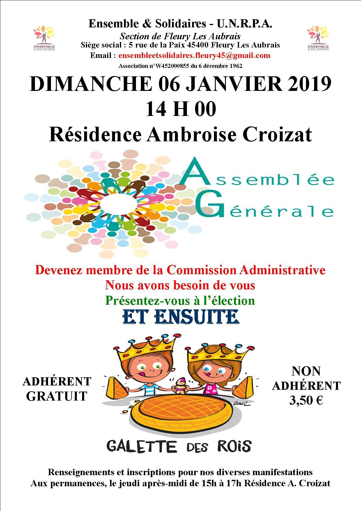 Affiche AG et Galette 6 01 2019.jpg
