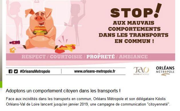 Capture STOP aux Mauvais Comportements dans les Transports en Commun..JPG