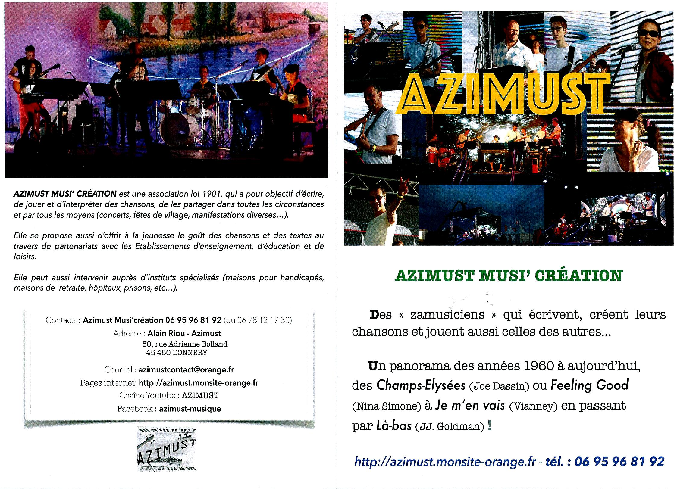Scan AZIMUST MUST' CREATION.jpg