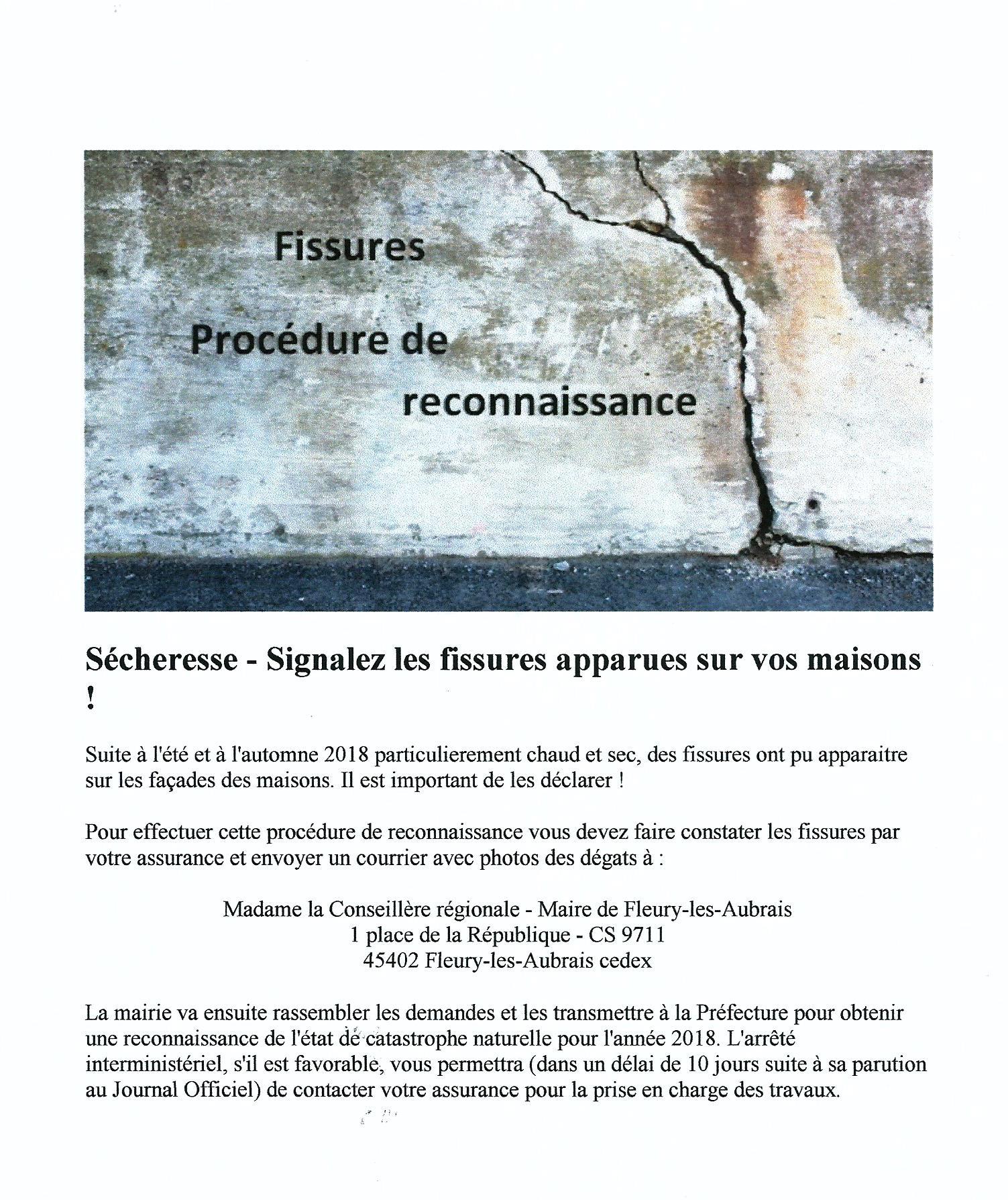Scan Sécheresse 2018.jpg