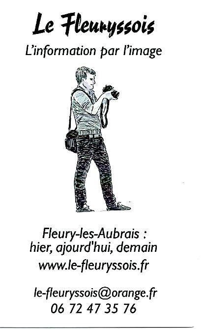 Scan Carte de visite Le-Fleuryssois 2018.jpg