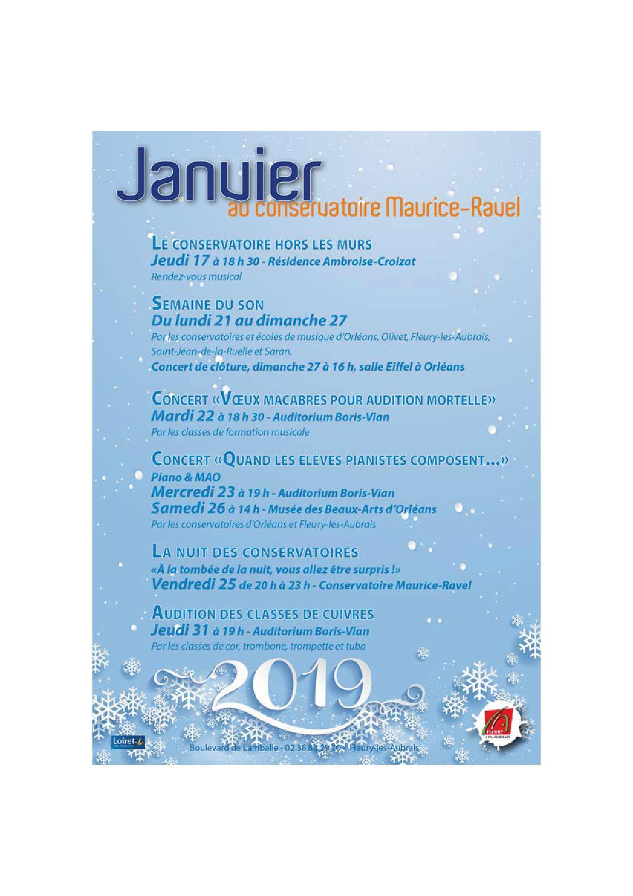 Janvier-2.jpg