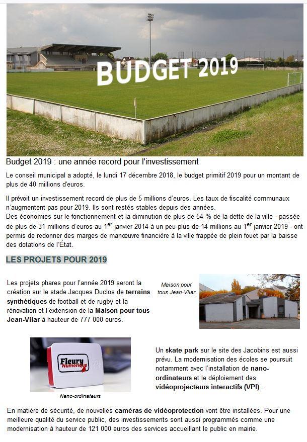 Capture LE BUDGET 2019.JPG
