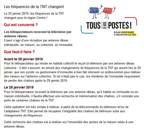 Capture Les fréquences de la TNT changent 2019 (29.01.2019).JPG