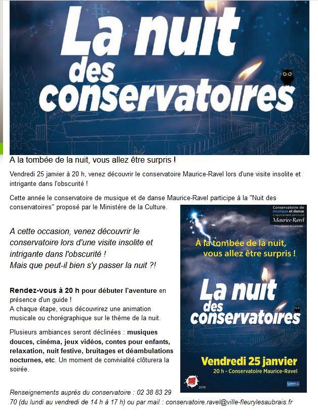 Capture La nuit des conservatoires 2019 (25.01.2019).JPG