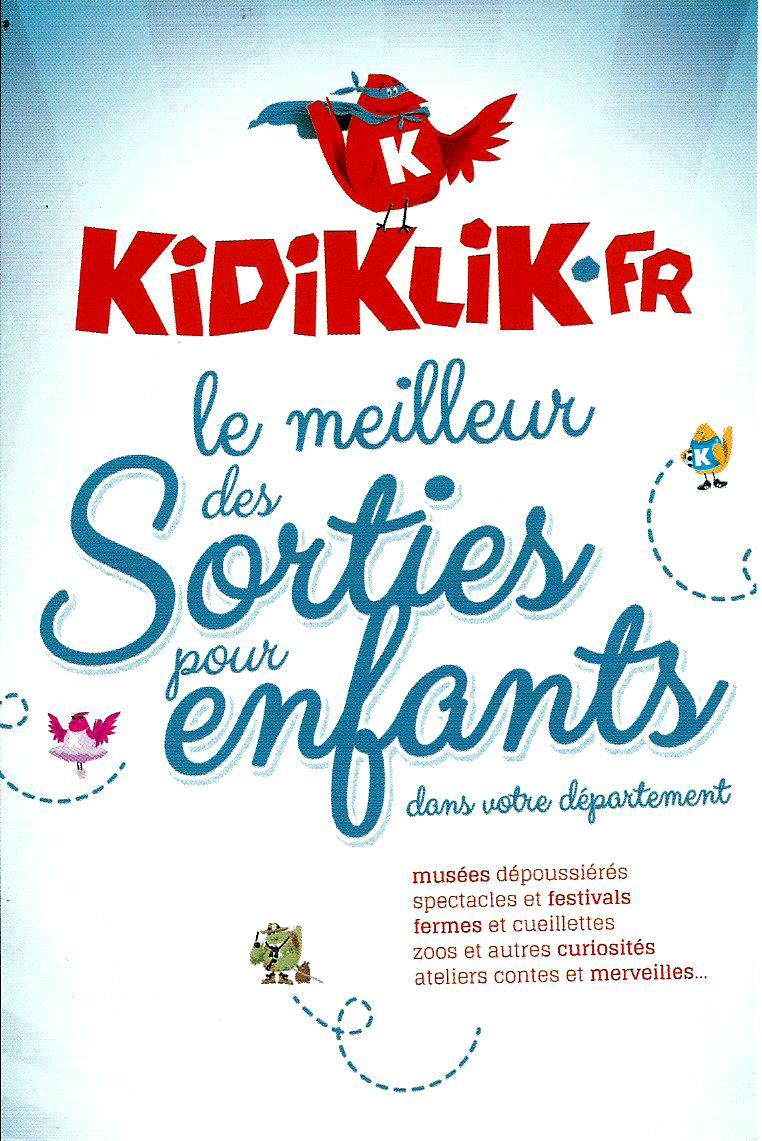 Scan Kidiklik.fr - Le meilleur des sorties pour enfants 2019.jpg