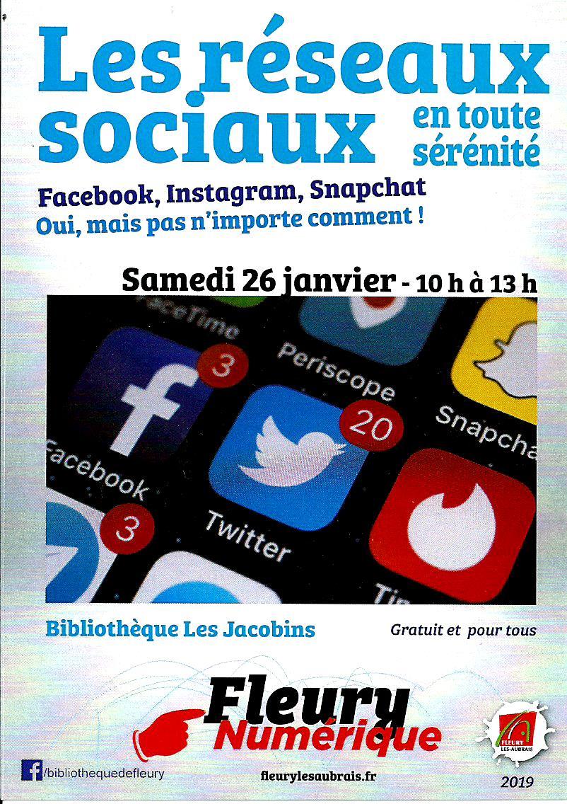 Scan Les réseaux Sociaux en toute sérénité 2019 (26.01.2019).jpg