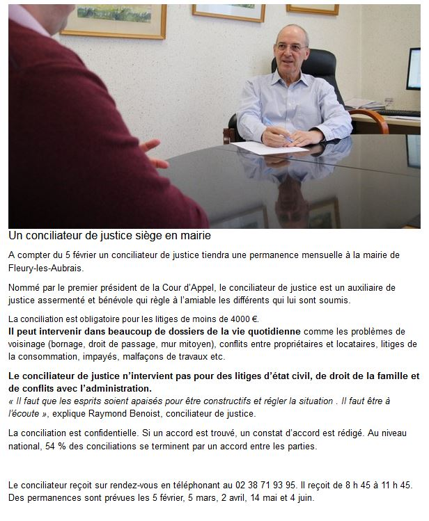Capture Un conciliateur de justice siège en mairie..JPG