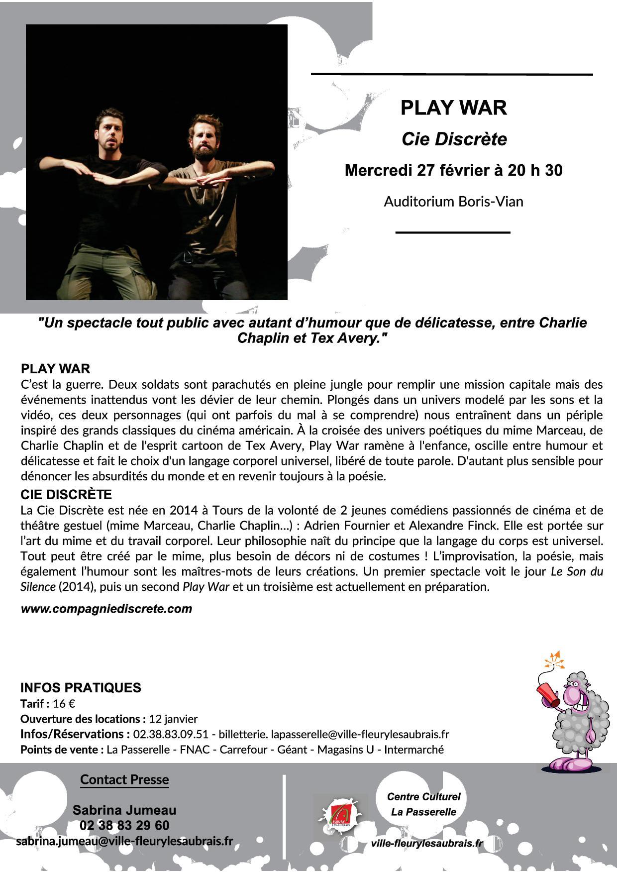 Play War - 27 février.jpg