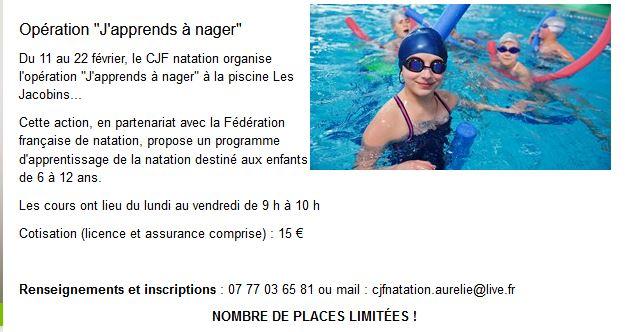 Capture Opération- J'apprends à nager - 2019 ( du 11au 22 février 2019 ).JPG
