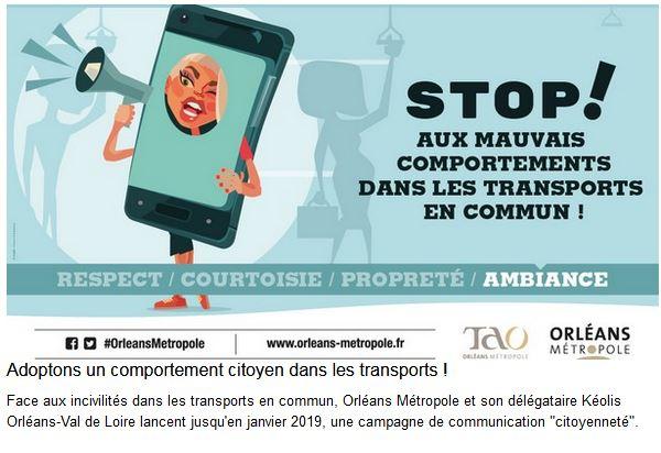 Capture STOP aux Mauvais Comportements dans les Transports en Commun..N°1JPG.JPG
