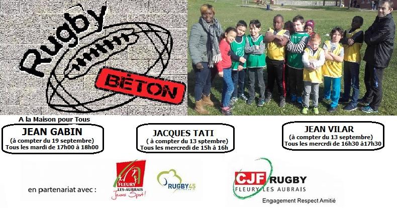 Rugby-Béton.jpg