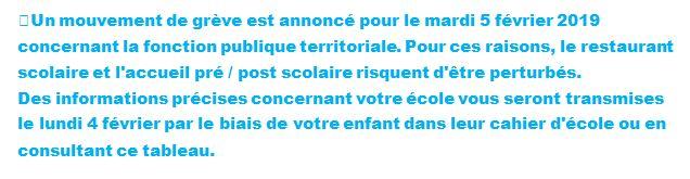 Capture Texte mouvement de grêve 2019 ( 05.02.2019).JPG