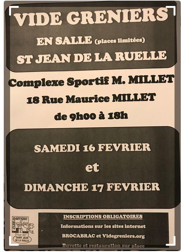 Capture Vide grenier st Jean de la Ruelle (16.et 17 Février 2019).JPG