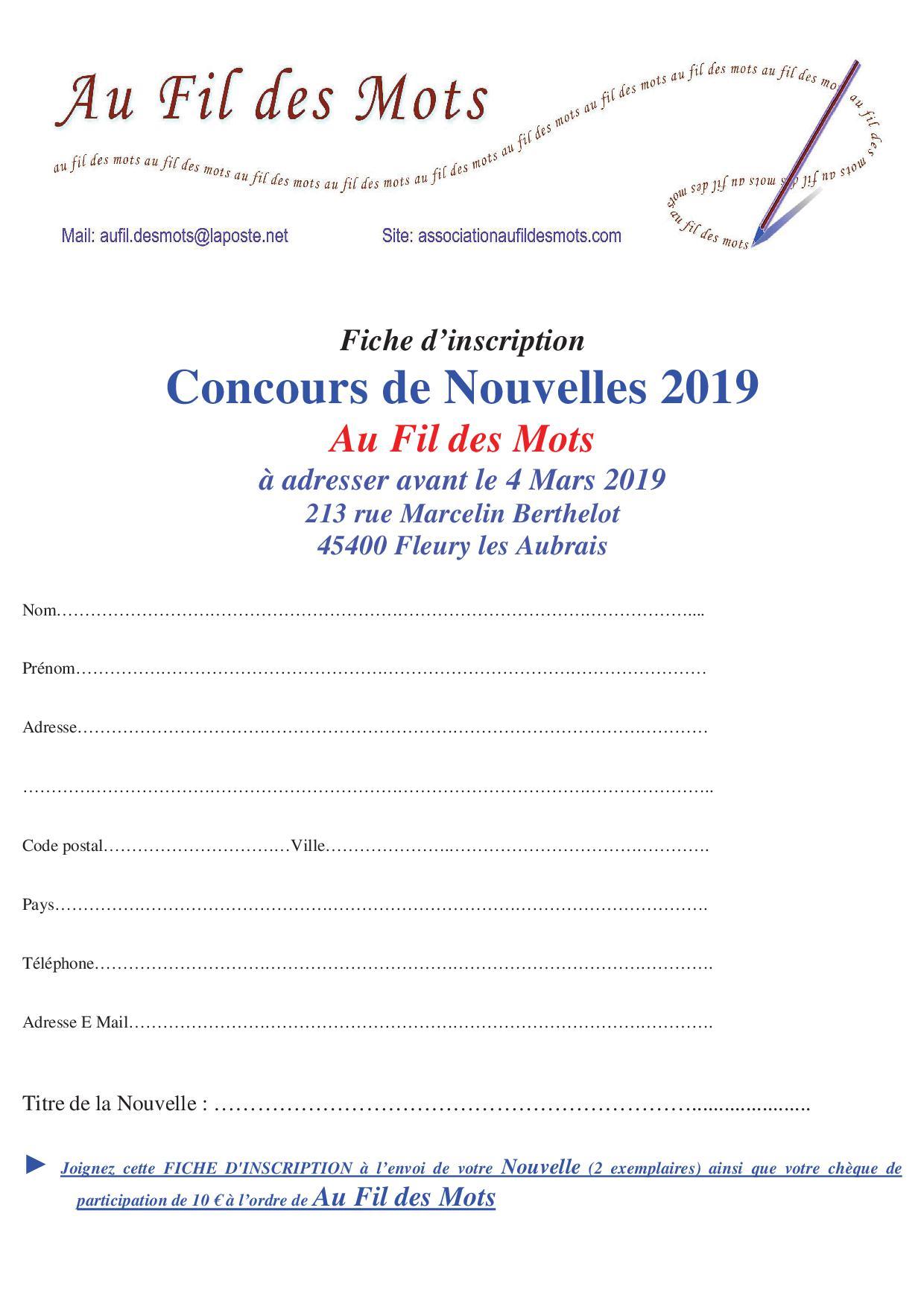 Réglement_Concours_20192.jpg