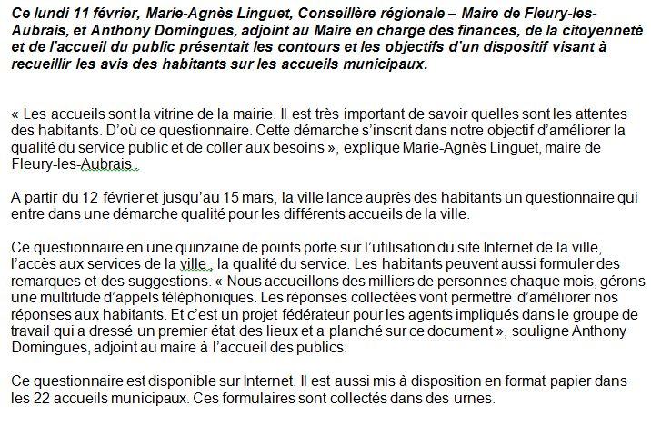 Capture Communiqué de presse www.fleurylesaubrais.fr - Service communication 2019 (11.02.2019).JPG