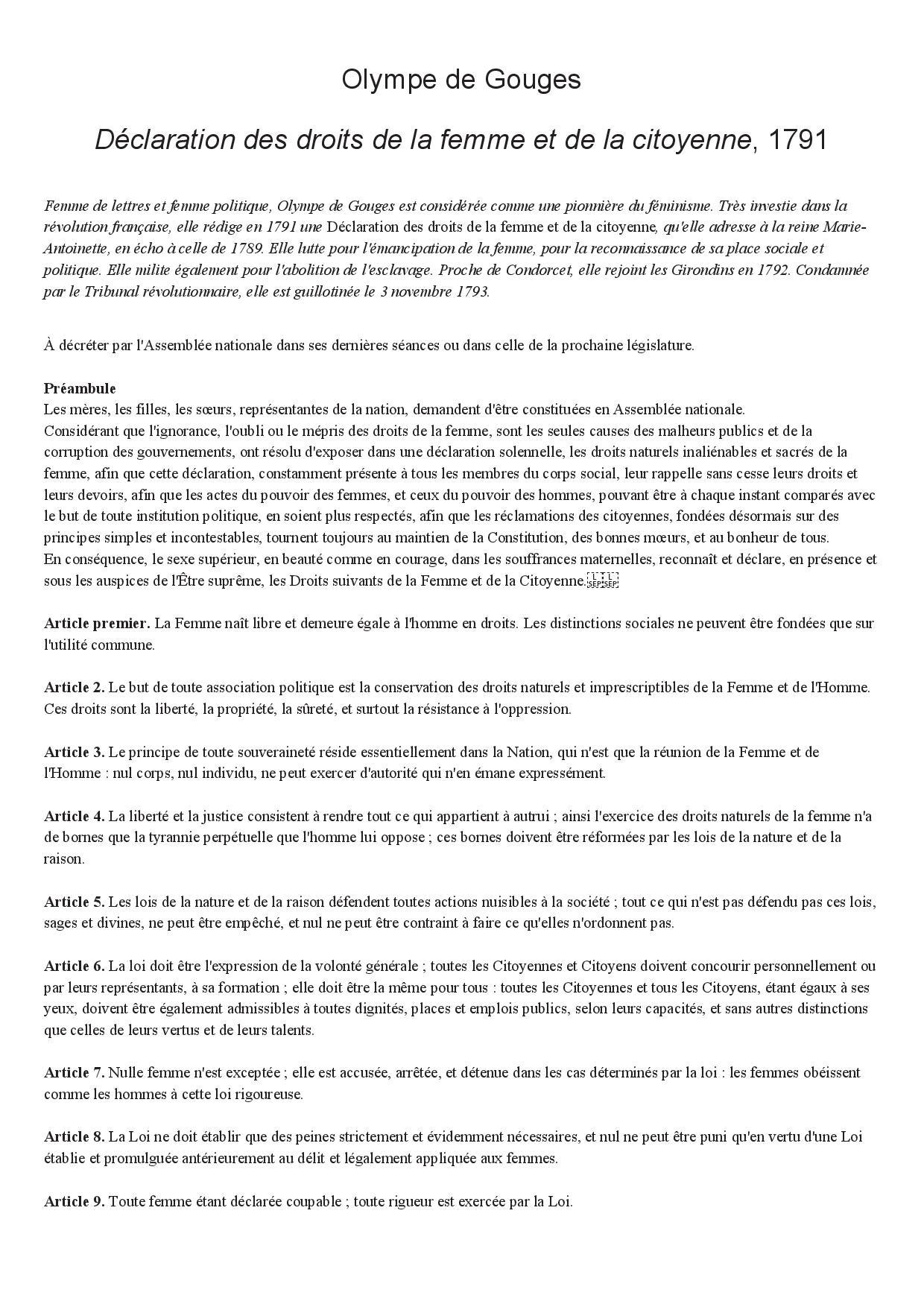 Déclaration_Droits_Femme_Olympe_Gouges1.jpg
