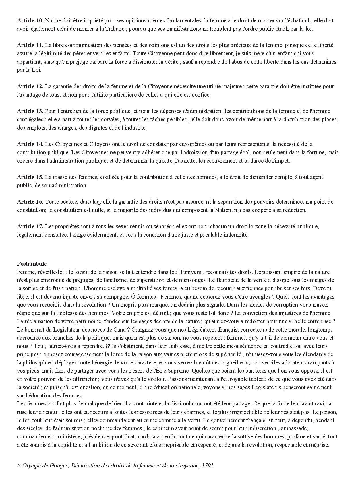 Déclaration_Droits_Femme_Olympe_Gouges2.jpg