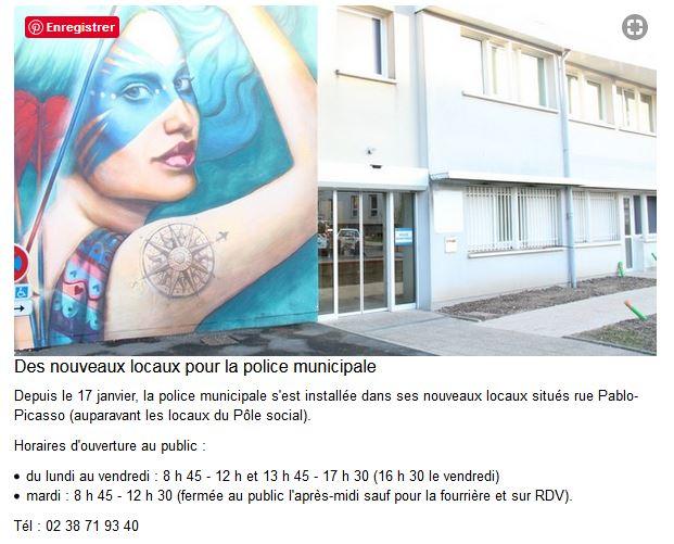 Capture Les nouveaux locaux de la police municipale 2019 (17.01.2017).JPG