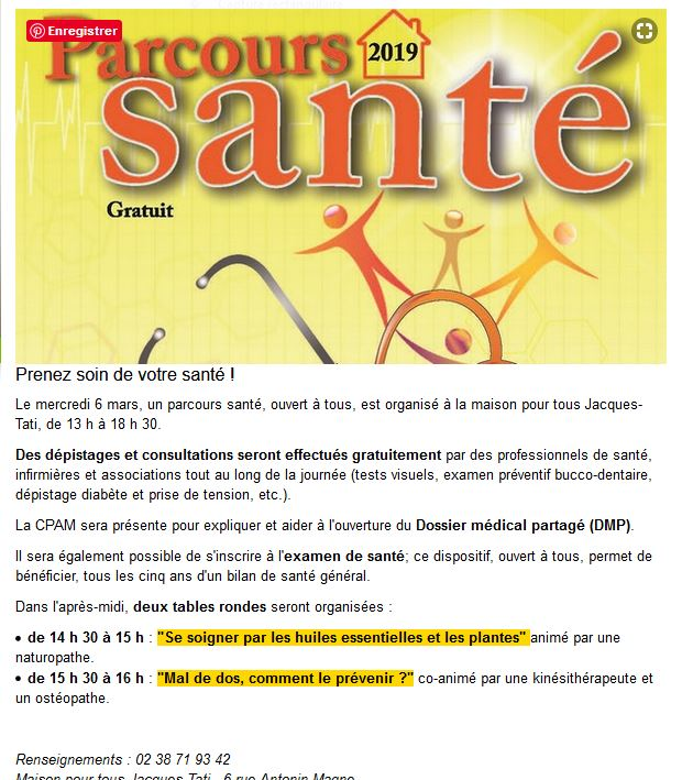 Capture Parcours Santé 2019 (06.03.2019).JPG