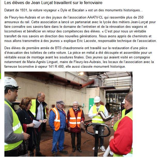 Capture Les élèves de Jean Lurçat travaillent sur le ferroviaire 2019 Mars..JPG