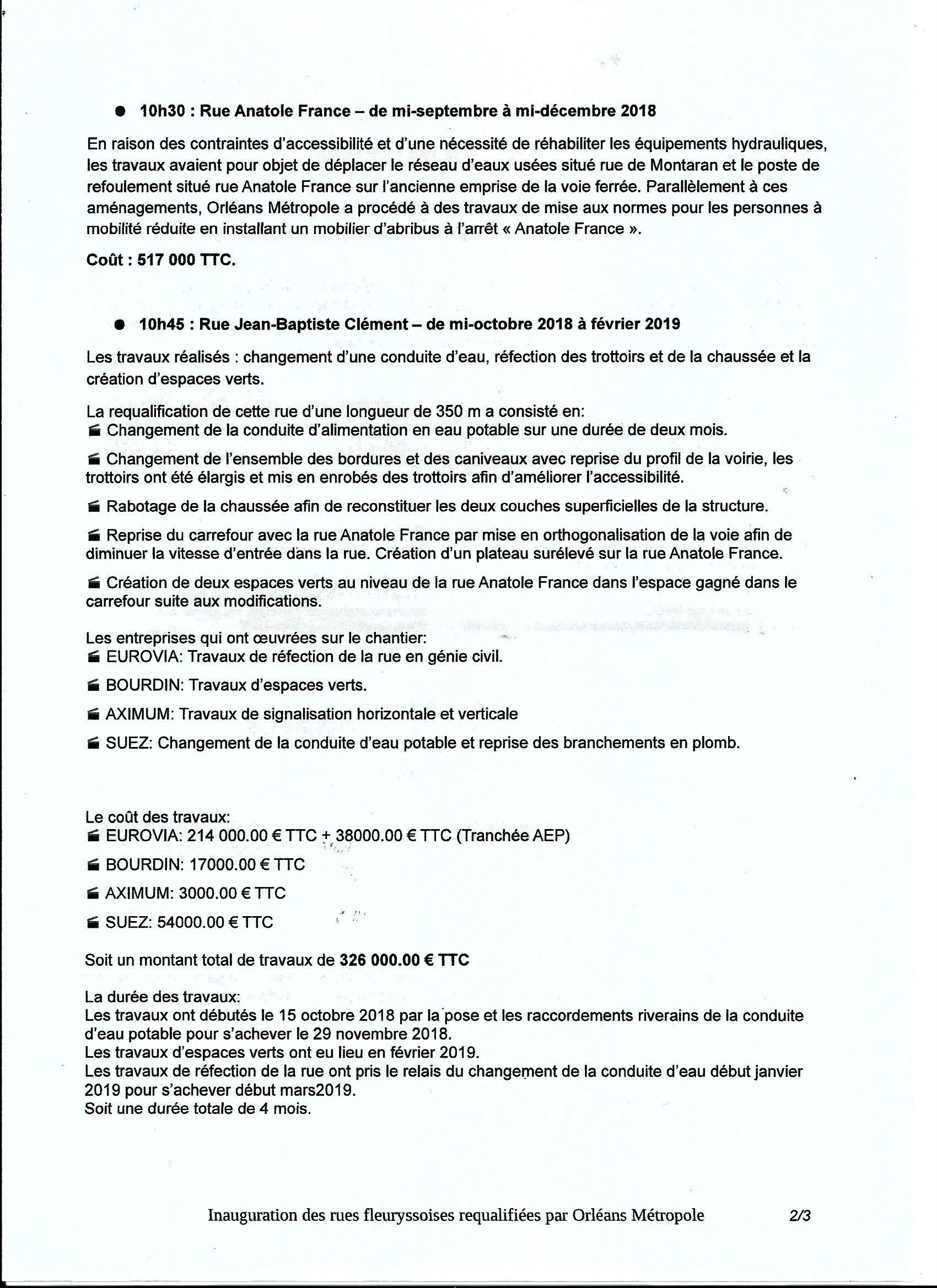 Scan inauguration des rues fleuryssoises requalifiées par Orléa.jpg