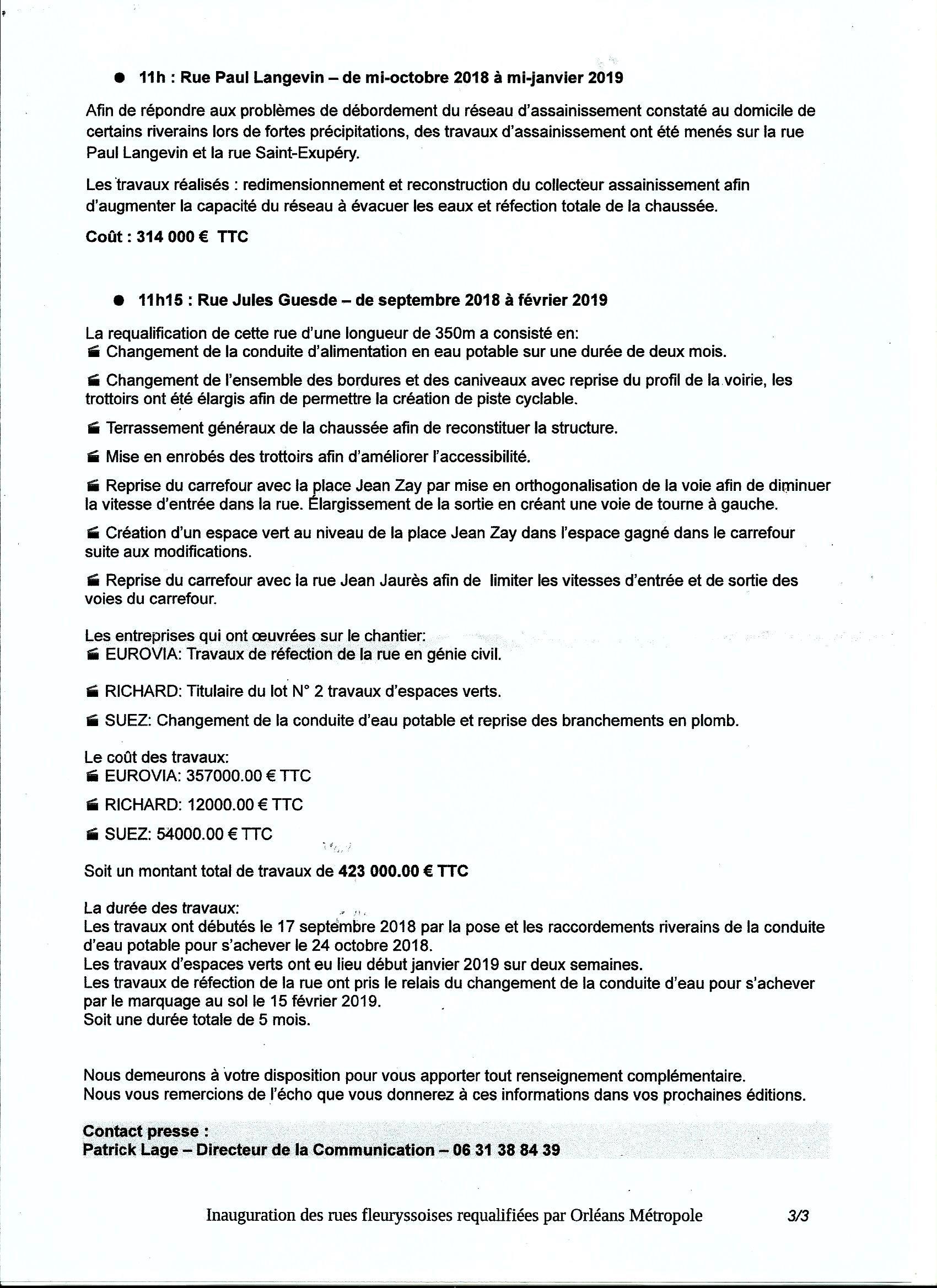 Scan inauguration des rues fleuryssoises requalifiées par Orléa (2).jpg