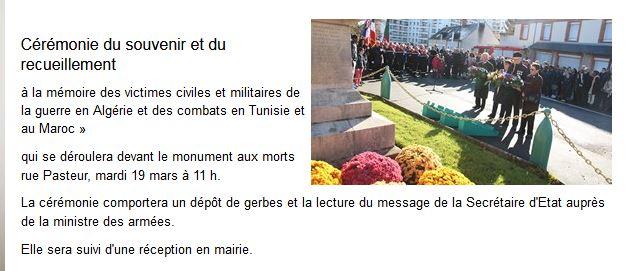 Capture Cérémonie du souvenir et du recueillement 2019 (19.03.2019).JPG