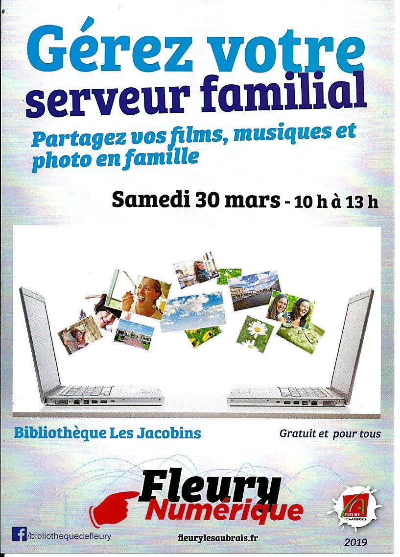 Scan Gérez votre serveur familial 2019 (30.03.2019).jpg