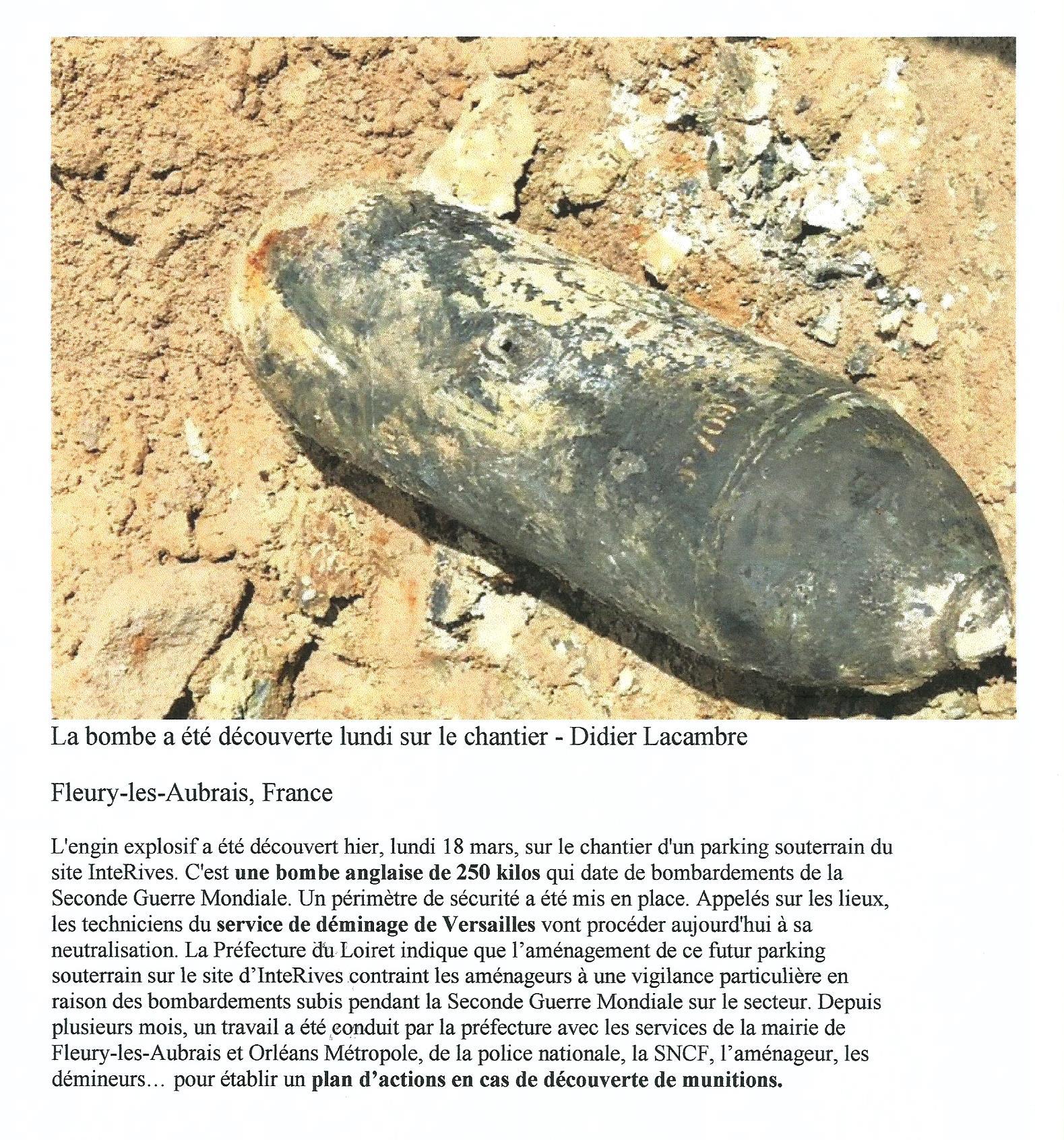 Scan INTERIVES - Une bombe a été découverte le lundi 18.03.jpg
