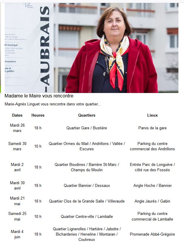 Capture Madame le Maire vous rencontre 2019.JPG