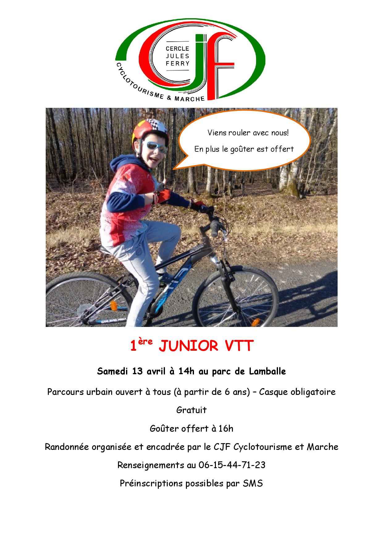 Flayer  JUNIOR VTT.jpg