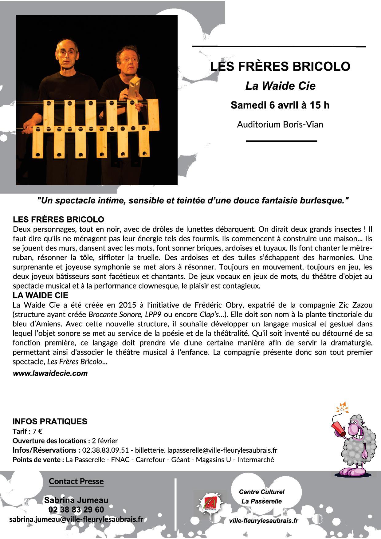 Les Frères Bricolo - 6 avril.jpg