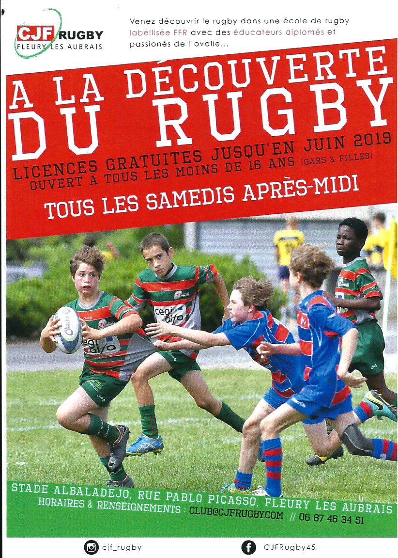 Scan A LA DECOUVERTE DU RUGBY 2019 (11.04.2019).jpg