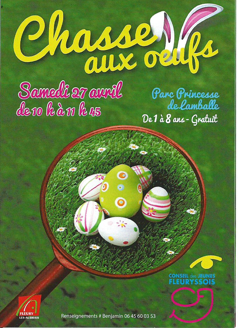 Scan Chasse aux Oeufs 2019 (27.04.2019).jpg
