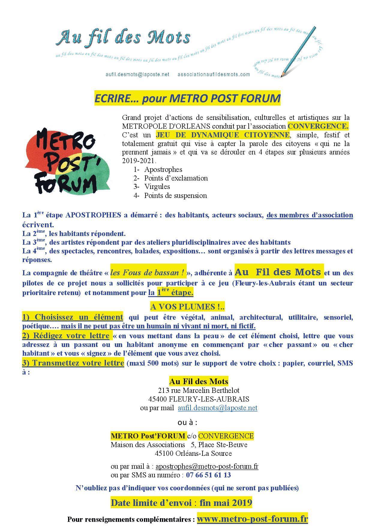 Métro_post_forum.jpg