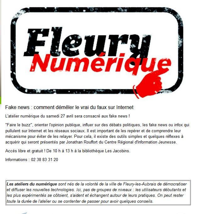 Capture Fleury Numérique 2019 (27.04.2019).JPG