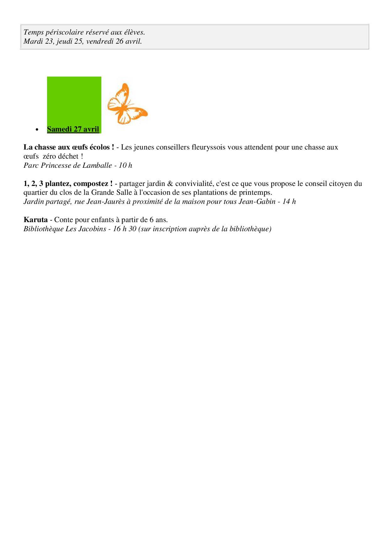 Document13.jpg