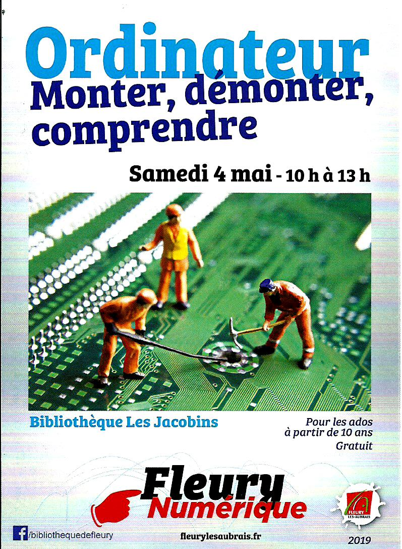 Scan Ordinateur - Monter démonter comprendre 2019 (04.05.jpg