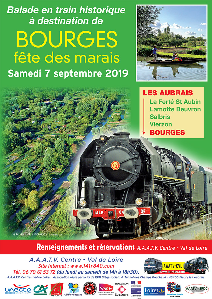 voyage-bourges-7-septembre-2019-flyer.jpg