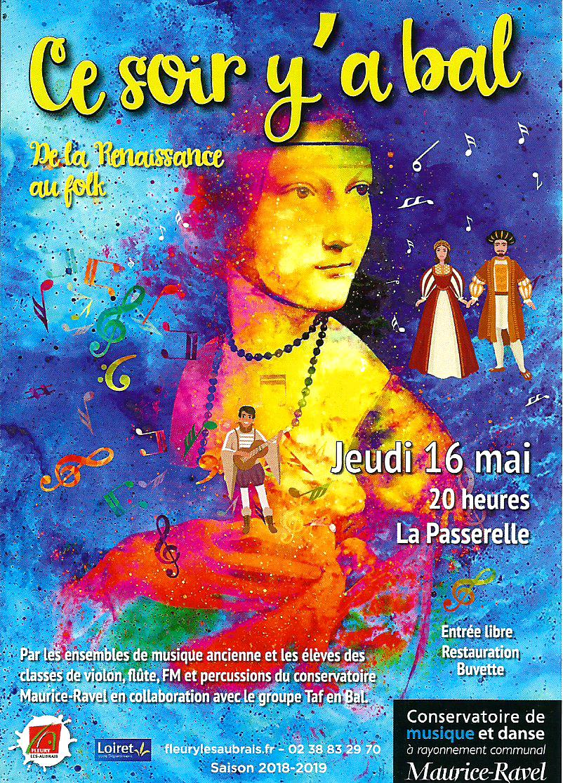 Scan Affiche La Passerelle Ce Soir y' a Bal 2019 (16.05.2019).jpg